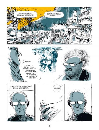 Page 3 Mandela et le général