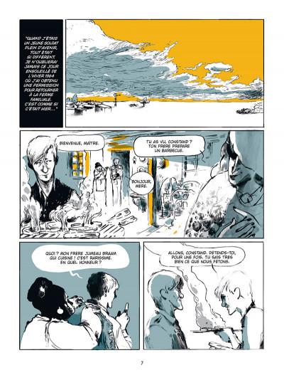 Page 4 Mandela et le général