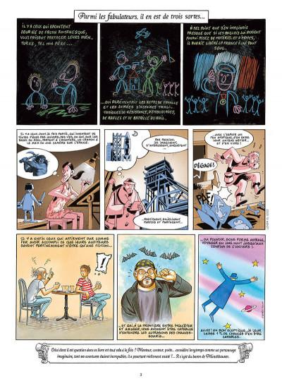 Page 3 Le baron