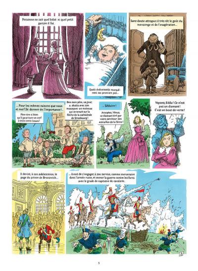 Page 5 Le baron