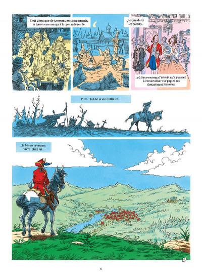 Page 6 Le baron
