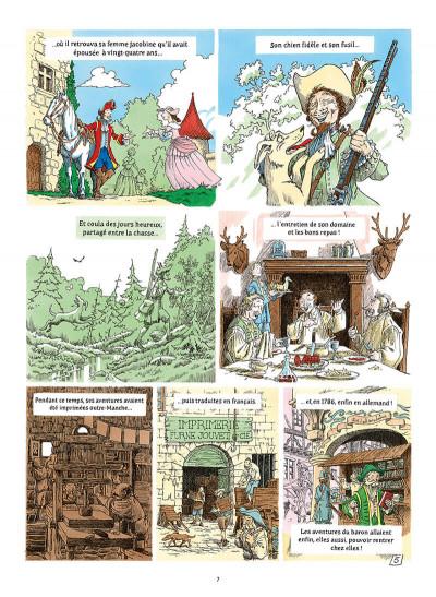 Page 7 Le baron