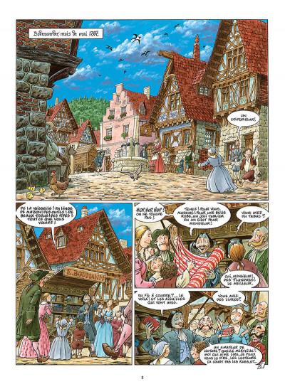 Page 8 Le baron