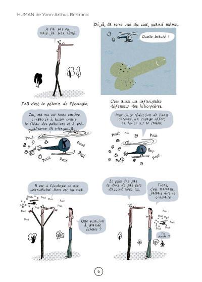 Page 6 Ni vu, ni lu