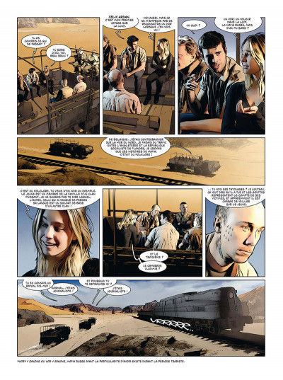 Page 4 Jour J tome 37