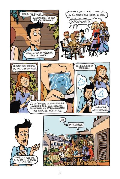 Page 4 L'esprit critique