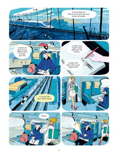Page 4 L'âge de pierre