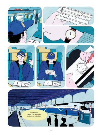 Page 7 L'âge de pierre