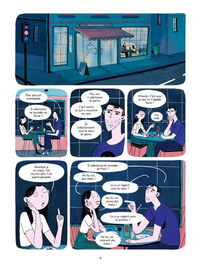 Page 9 L'âge de pierre
