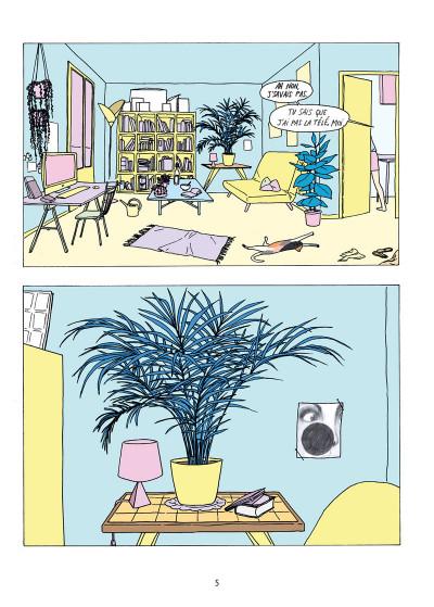 Page 1 Flipette et vénère