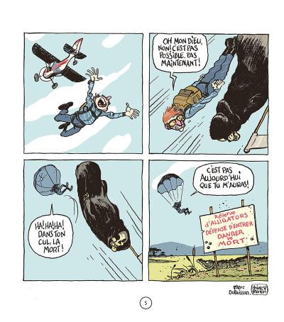 Page 3 Mortel