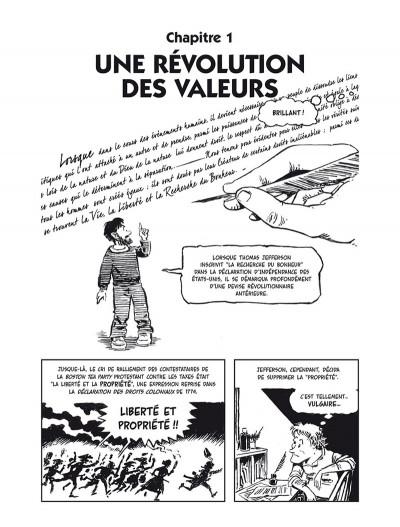 Page 2 Hypercapitalisme