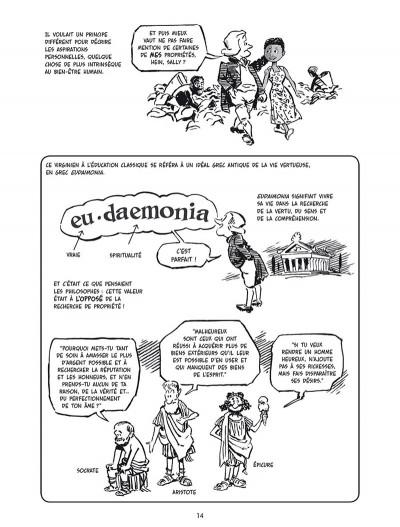 Page 3 Hypercapitalisme