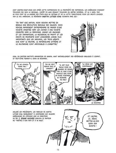 Page 4 Hypercapitalisme