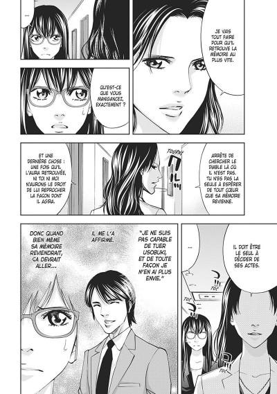 Page 8 Perfect crime tome 6