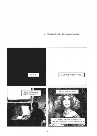 Page 2 Saison brune - édition 2018
