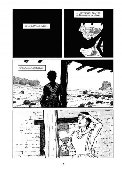 Page 7 Saison brune - édition 2018