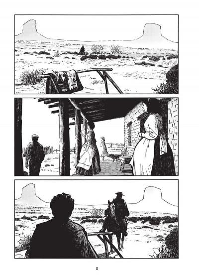 Page 8 Saison brune - édition 2018