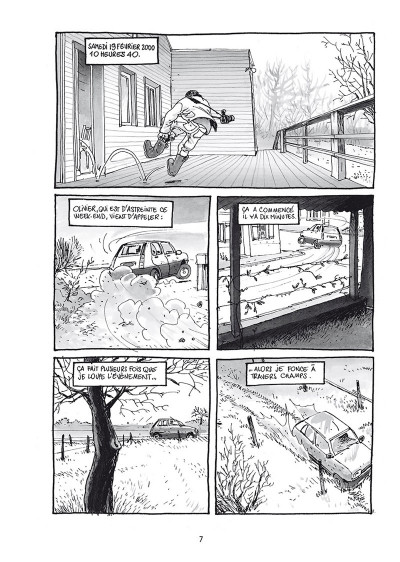 Page 1 Rural !
