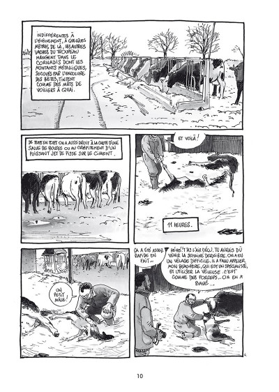 Page 4 Rural !
