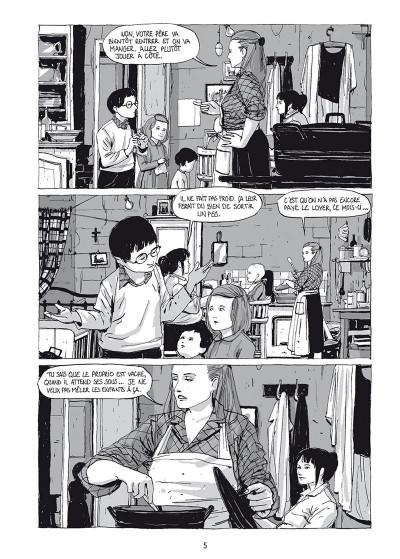 Page 3 100 maisons - La cité des abeilles