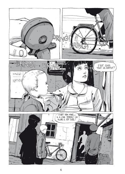 Page 4 100 maisons - La cité des abeilles