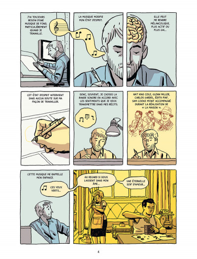 Page 2 Crossroads