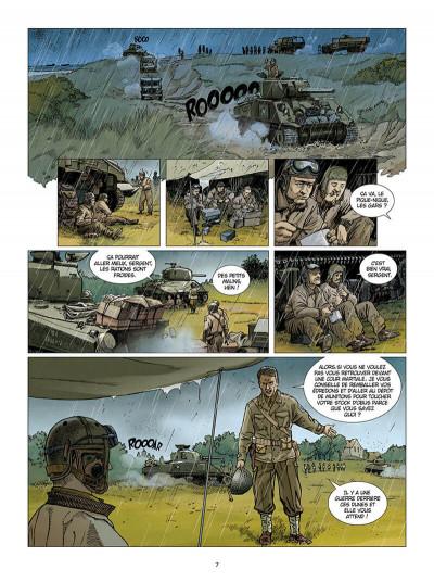 Page 7 Dream team