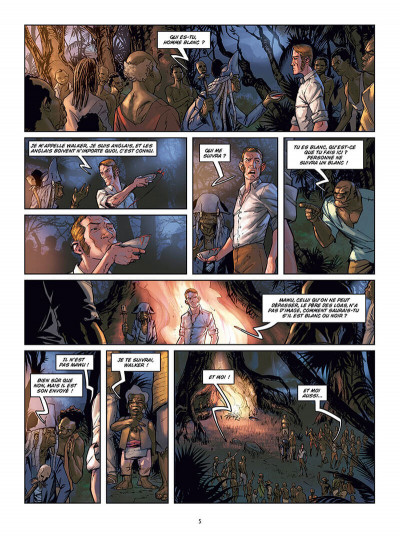 Page 3 Jour J tome 35