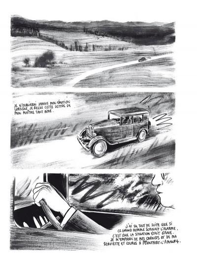 Page 1 Ravel, un imaginaire musical