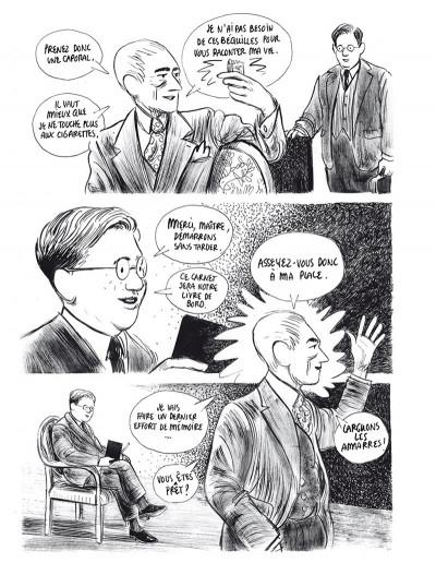 Page 3 Ravel, un imaginaire musical