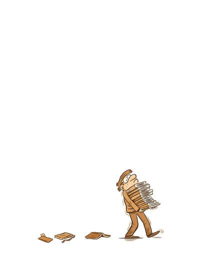 Page 9 Une vie toute tracée