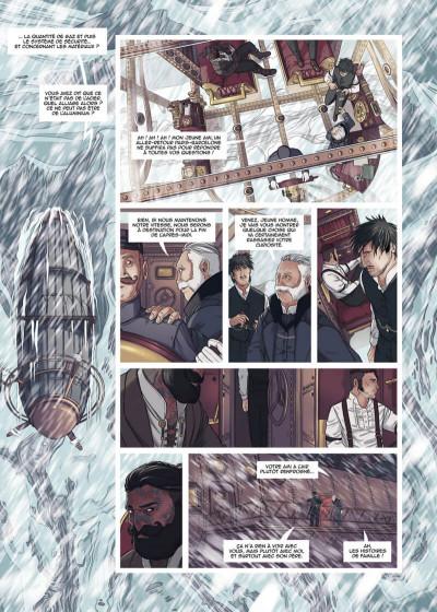 Page 6 Les métamorphoses 1858 tome 2