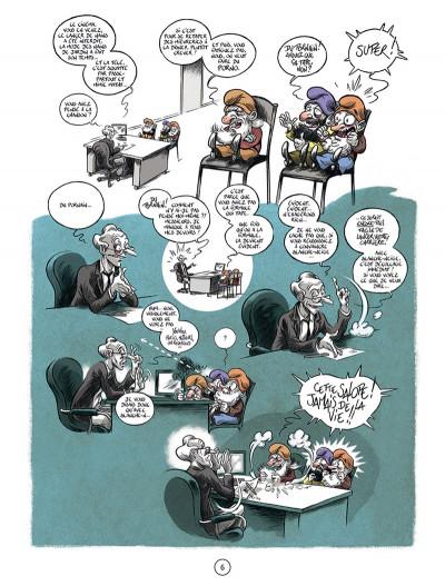 Page 2 Avenirs en solde