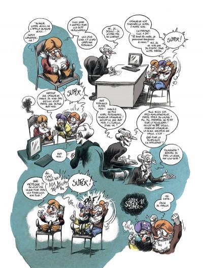Page 3 Avenirs en solde