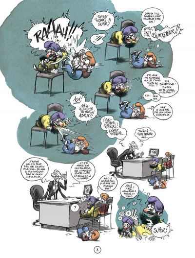 Page 4 Avenirs en solde