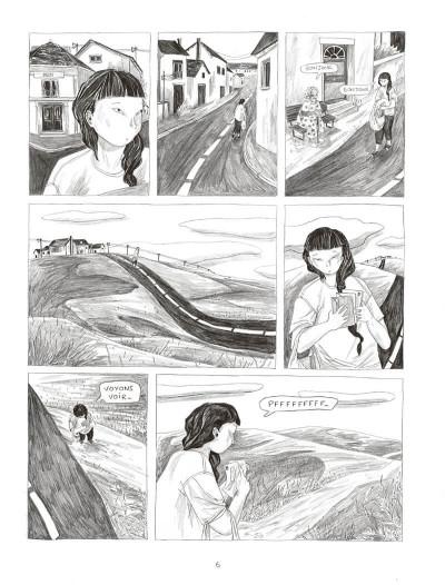 Page 6 Baume du tigre