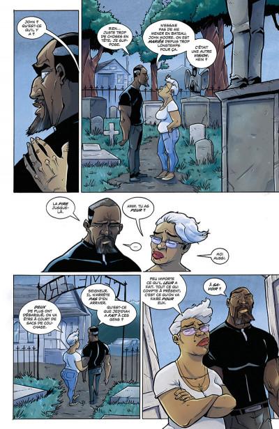 Page 7 Farmhand tome 2