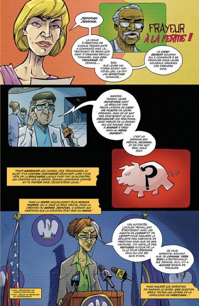 Page 9 Farmhand tome 2