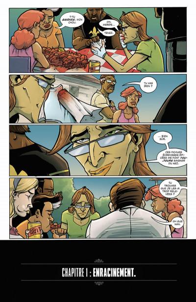 Page 9 Farmhand tome 3