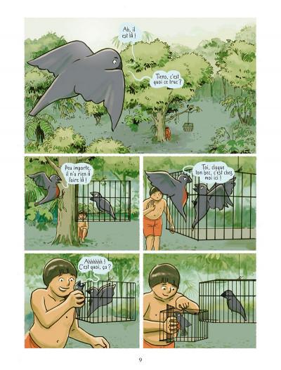 Page 3 Picolette
