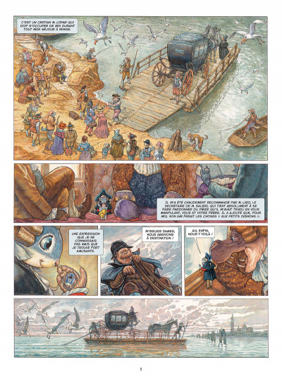 Page 3 Mausart tome 2