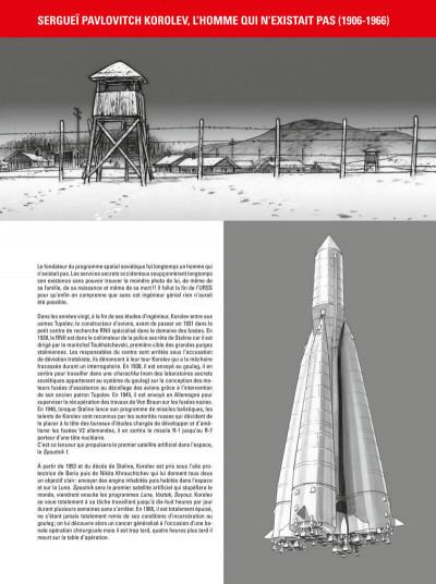 Page 5 Jour J - édition spéciale tome 1