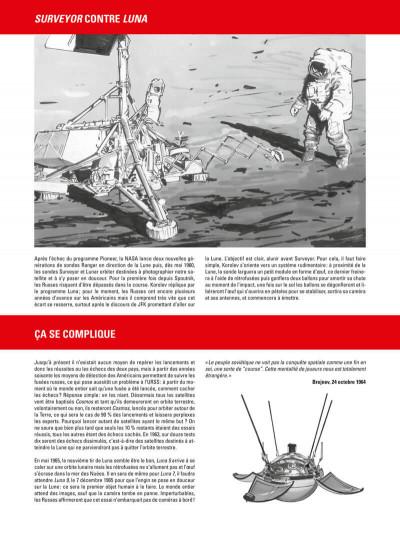 Page 8 Jour J - édition spéciale tome 1