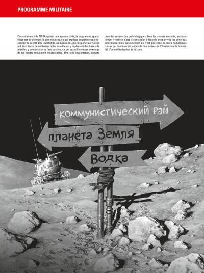 Page 9 Jour J - édition spéciale tome 1