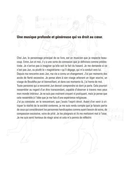 Page 4 Jun
