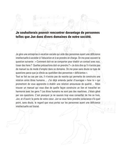 Page 6 Jun