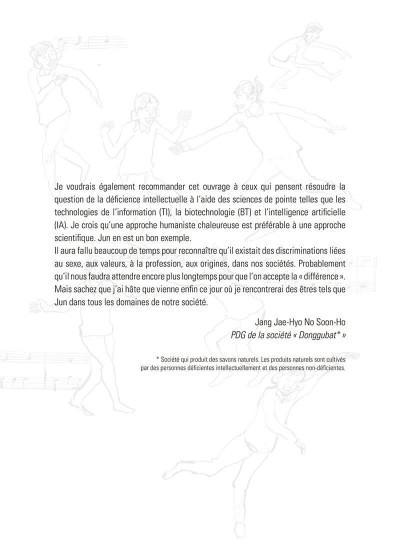 Page 7 Jun