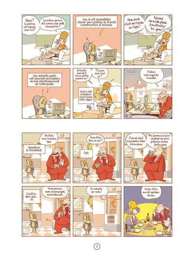 Page 3 Rob tome 2