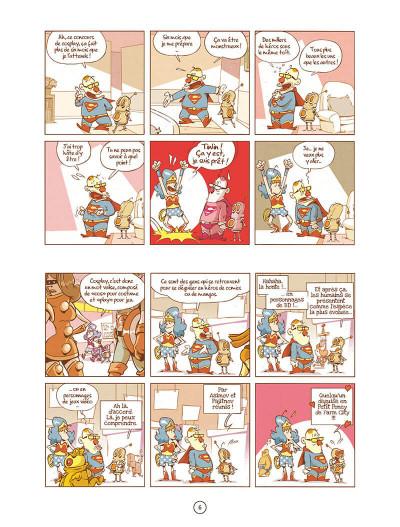 Page 6 Rob tome 2